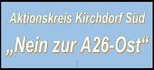 Kirchdorf-Sued