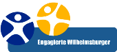 Logo_EW-170